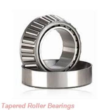 TIMKEN L860048-90018  Tapered Roller Bearing Assemblies