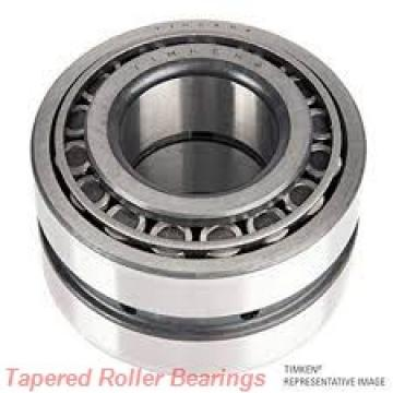 TIMKEN L624549-90031  Tapered Roller Bearing Assemblies