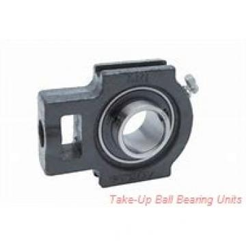 DODGE TP-G-215  Take Up Unit Bearings