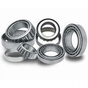 80 x 5.512 Inch | 140 Millimeter x 1.024 Inch | 26 Millimeter  NSK 7216BW  Angular Contact Ball Bearings