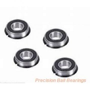 FAG 118HCDUL  Precision Ball Bearings