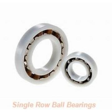 SKF 6030/C3  Single Row Ball Bearings