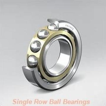 SKF 6412/C3  Single Row Ball Bearings