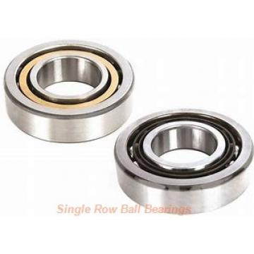 SKF 6028/C3  Single Row Ball Bearings