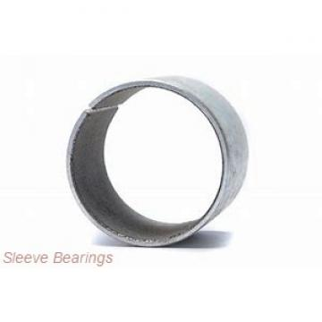 GARLOCK BEARINGS GGB GM5664-064  Sleeve Bearings