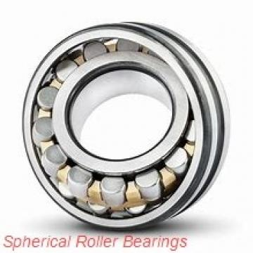 850 mm x 1120 mm x 200 mm  FAG 239/850-K-MB  Spherical Roller Bearings