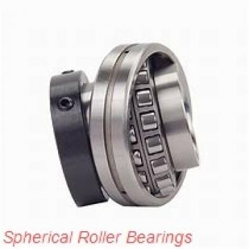 800 mm x 1060 mm x 195 mm  FAG 239/800-B-MB  Spherical Roller Bearings